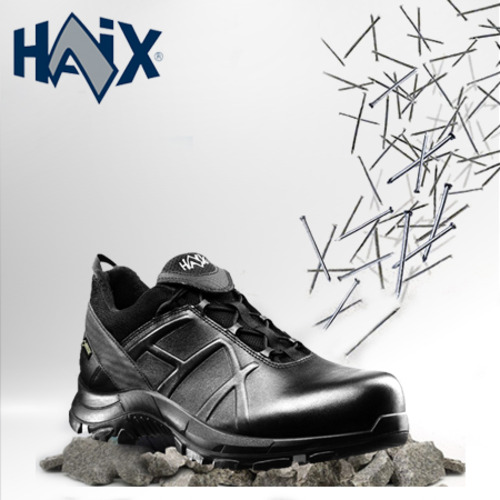 [HAIX] SAFETY 50 LOW