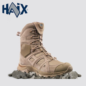 [HAIX] ATHLETIC 11 HIGH DESERT