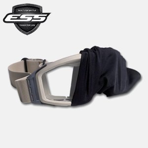 [ESS] GOGGLE Speed Sleeves