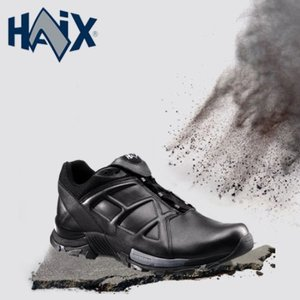 [HAIX] TACTICAL 20 LOW