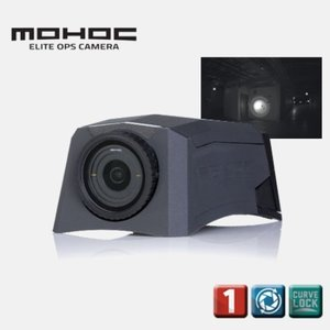 MOHOC-FULL-HD-IR